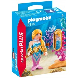 Paddle Surf - Playmobil