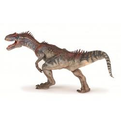 Allosaurus Nuevo Color - PAPO