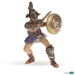 Gladiador - Papo