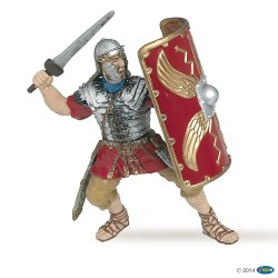 Legionario romano - Papo