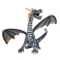 Dragón Gris - Bullyland