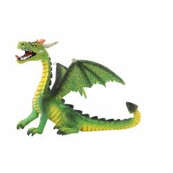 Dragón Verde - Bullyland