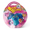 Display 8 Sobres BON BONS Surprise POP STAR - Expositores