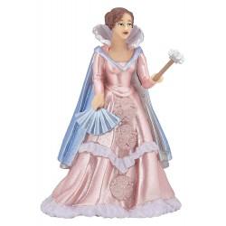 Reina de las Hadas Rosa - Papo