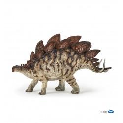 Stegosaurus Nuevo Color - PAPO