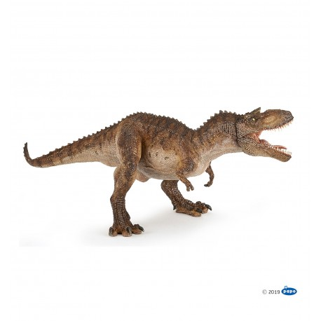 Gorgosaurus - PAPO