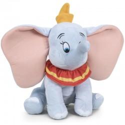 Peluche Dumbo