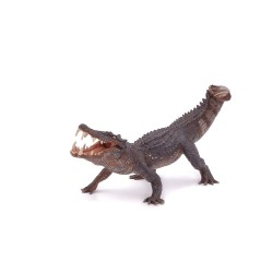 Kaprosuchus - Papo