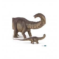 Apatosaurus - Papo