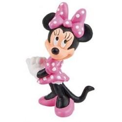 Minnie Clásica - Disney Clásicos
