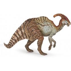Parasaurolophus Nuevo Modelo - Papo