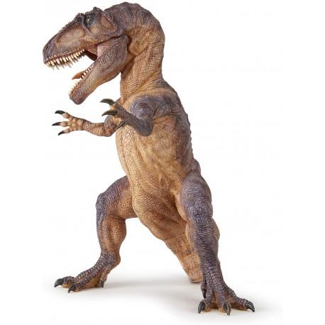 Giganotosaurus - Papo