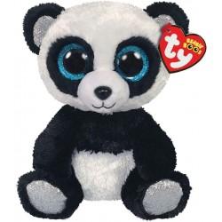 TY BAMBOO El PANDA 15 cm- Beanie Boos