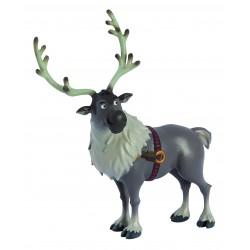Sven - Frozen II