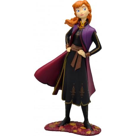 Anna - Frozen II