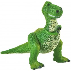 Rex - Toy Story 3