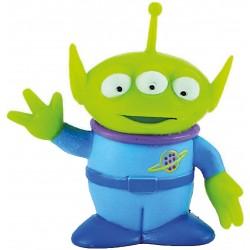 Alien - Toy Story 3