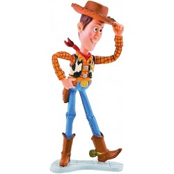 Woody - Toy Story