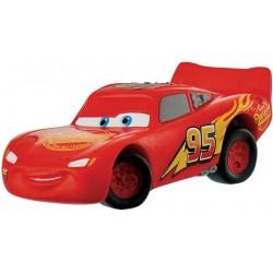 Rayo McQueen - Cars