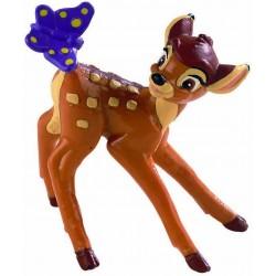 Bambi - Bambi