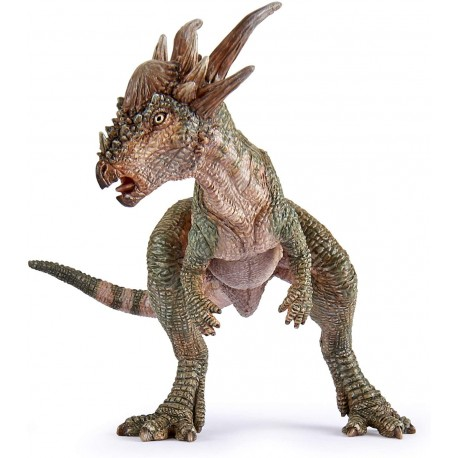 Stygimoloch - PAPO