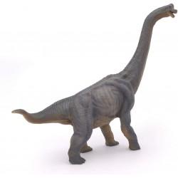 Brachiosaurus - Papo