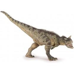 Carnotaurus - Papo