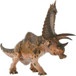 Pentaceratops - PAPO