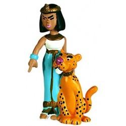 Figura Cleopatra - Asterix