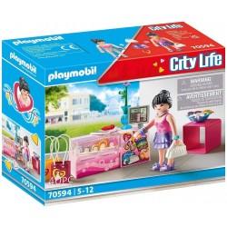 Accesorios de Moda - Playmobil