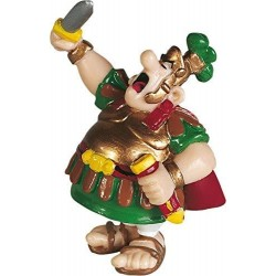 Centurion - Asterix
