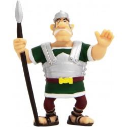 Legionario Lanza - Asterix