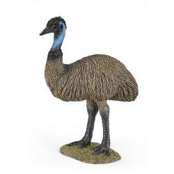 Emú - Papo