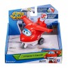 Super Wings Jett con Friccion Colorbaby