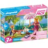 Princesa Starter Pack Set Adicional- Playmobil