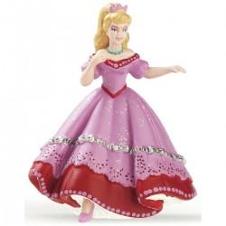 Princesa Marion - Papo