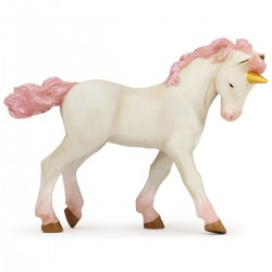 Cría unicornio - Papo