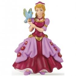Princesa Laetitia - Papo