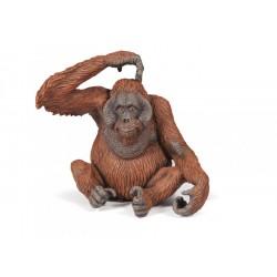 Orangután - Papo