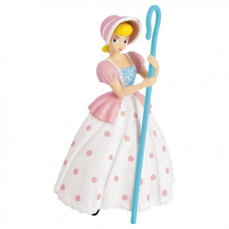 Bo Peep Pastora - Toy Story
