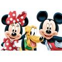 Clasicos Disney