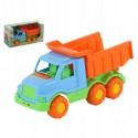 Camiones, Aviones y Vehículos Infantiles