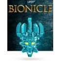 Lego Bionicle