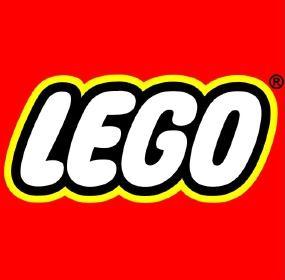 LEGO_logof.jpg
